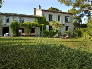 Charming-romantic gite with pool near Carcassonne - Carcassonne vacation rentals