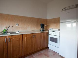 Lovely 3 bedroom House in Mostar with Internet Access - Mostar vacation rentals