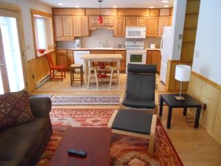 New Lake Placid Apartment rental - Lake Placid vacation rentals