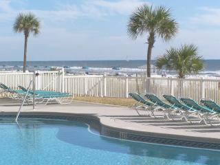 Great Snowbird Units available - Panama City Beach vacation rentals