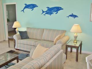 Book Dancing Dolphin at the NEW Watercrest - WOW!! - Panama City Beach vacation rentals
