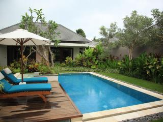 4 bedroom Villa with Deck in Sanur - Sanur vacation rentals