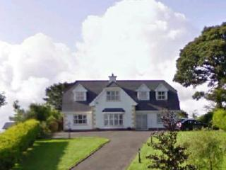 Armcashel B&B - County Roscommon vacation rentals