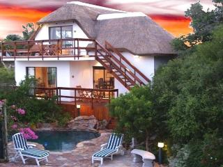 Charming 3 bedroom Vacation Rental in Saint Francis Bay - Saint Francis Bay vacation rentals