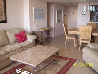 Penthouse Gulf and Bay Views, Siesta Key, FL - Sarasota vacation rentals