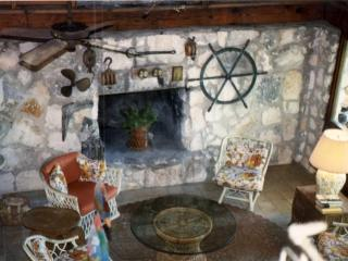 3 bedroom House with Internet Access in Cat Island - Cat Island vacation rentals