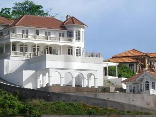 Villa Ivrea - Cap Estate vacation rentals