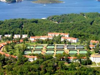 Spacious Condo at Country Club Resort and Spa - Lake Ozark vacation rentals