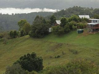 Romantic Maleny Cottage rental with A/C - Maleny vacation rentals