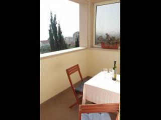 3793 SA1(2) - Bol - Bol vacation rentals