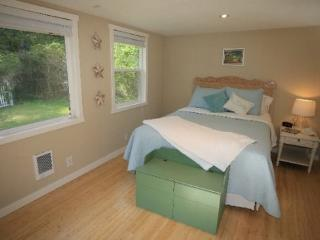 Coastal Cottage - Westport vacation rentals