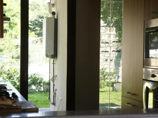 Lake Como -North Detached House , Pool 8-9 persons - Montemezzo vacation rentals