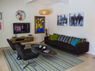 PS Sunset - Palm Springs vacation rentals