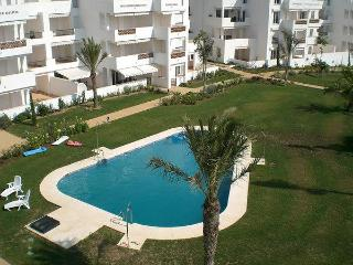 Luxury Apartment Miraflores, Costa del Sol - Costa del Sol vacation rentals