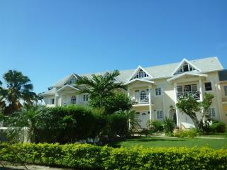 Nice Condo with Stove and Blender - Saint Ann's Bay vacation rentals