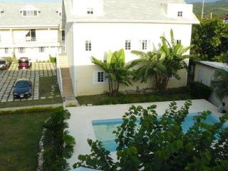 salem apartment - Saint Ann's Bay vacation rentals