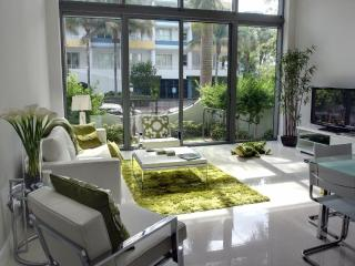 Miami Beach Luxury Condo - Surfside vacation rentals