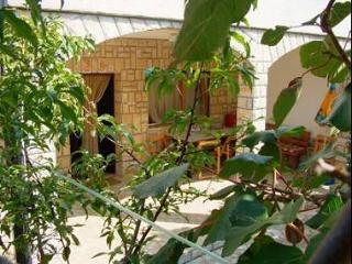 3820  A1(4+2) - Malinska - Malinska vacation rentals