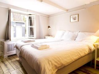 Very Dutch and cosy flat in center - Amsterdam vacation rentals