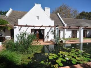 Chelaya Country Lodge - Pringle Bay vacation rentals