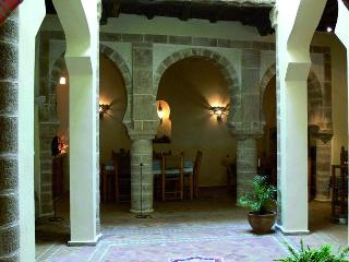 Comfortable 4 bedroom Essaouira House with Internet Access - Essaouira vacation rentals