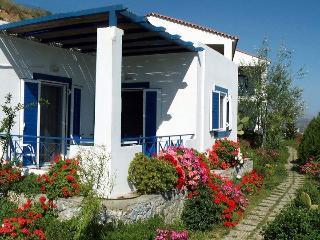 Villa Stella apartments -- Plakias Crete - Plakias vacation rentals