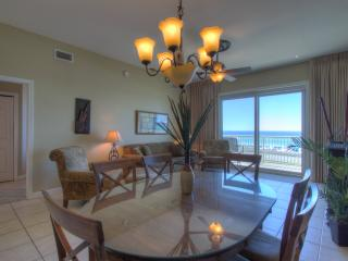 Beach Retreat Condominiums - #203 - Miramar Beach vacation rentals