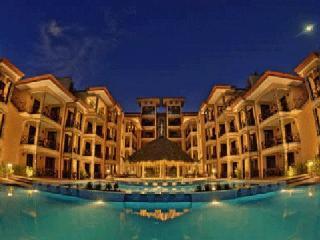 Bahia Encantada - 3 Bdrm + WiFi - Jaco vacation rentals