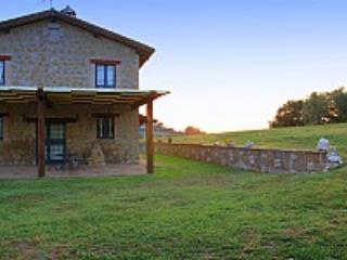 Casa Norberto A - Tarano vacation rentals