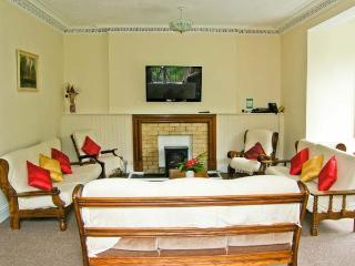 BRYN CEMLYN, pet friendly, country holiday cottage, with a garden in Ganllwyd, Ref 4588 - Ganllwyd vacation rentals