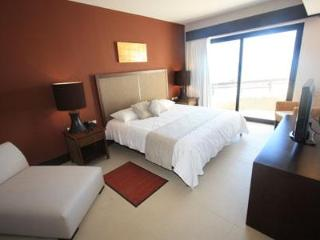 Aldea Thai with Plunge Pool - Estrella - Playa del Carmen vacation rentals