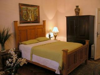 Casa Bella-luxurious 3br apt in center of Old Town - Dubrovnik vacation rentals