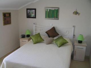 3 Bed Apartment in Calis Beach, Fethiye, Turkey - Mugla vacation rentals