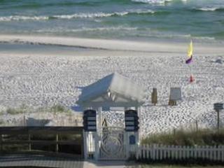 Beach Retreat Condominiums - #401 - Destin vacation rentals