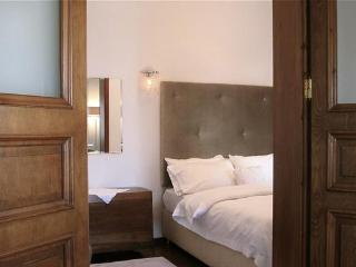 airy, spacious and right next to Galata Tower - Istanbul vacation rentals
