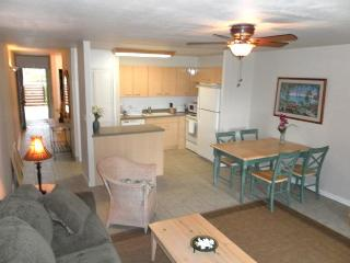 Neat & Clean 1br Turtle Bay Condo from $109/nt! - Kahuku vacation rentals