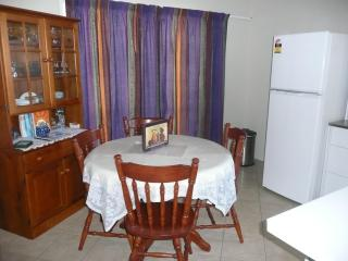 Lovely House with Deck and Internet Access - Ahipara vacation rentals