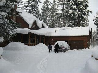3-for-2 Special! Postcard setting on the shores of Lake Cle Elum! - Ronald vacation rentals