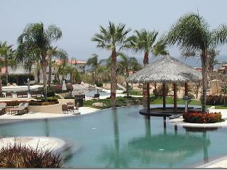 Mi Casa del Sol is a beachfront - ocean view vacation condo in Cabo San Lucas - Cabo San Lucas vacation rentals