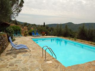 Casa Allioni - Laterina vacation rentals