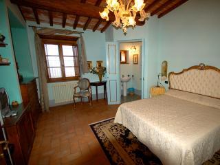 Casa Cerfone - Monterchi vacation rentals