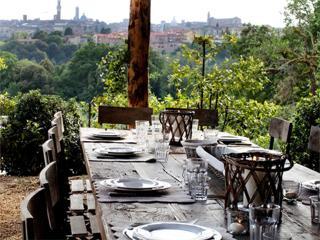 Stregone B & B - Province of Siena vacation rentals