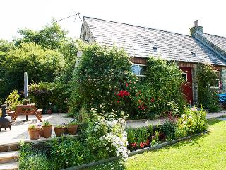 Romantic 1 bedroom House in Pembrokeshire - Pembrokeshire vacation rentals