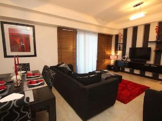 Goldcrest Views, - Dubai vacation rentals