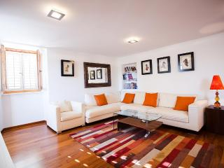 Luxury 2 bedroom apartment Split, Unique Location! - Split-Dalmatia County vacation rentals