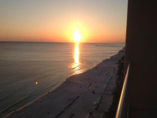 Majestic Beach Twr-Panama City Beach. - Panama City vacation rentals