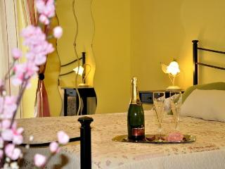 Kokoroma Elegant Apartment Close to Vatican Museum - Rome vacation rentals