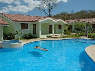 Amazing Family Vacation Villa by the Beach - Playas del Coco vacation rentals