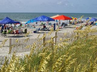 Family resort, Beach, Pools, WiFi, Myrtle Beach - Surfside Beach vacation rentals