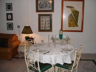 Exquisite Luxurious Condo, 180 view to the Ocean - Puerto Vallarta vacation rentals